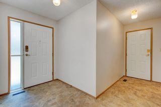Photo 6: 50 9704 165 Street in Edmonton: Zone 22 Townhouse for sale : MLS®# E4256811