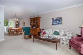 Photo 5: 899 50B Street in Delta: Tsawwassen Central House for sale (Tsawwassen)  : MLS®# R2106553