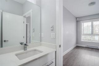 """Photo 7: 513 22315 122 Avenue in Maple Ridge: East Central Condo for sale in """"The Emerson"""" : MLS®# R2515563"""