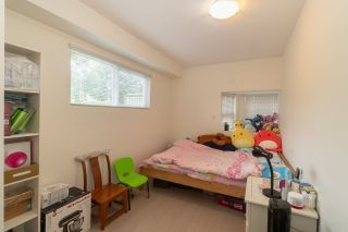 Photo 19: 6255 DOMAN Street in Vancouver: Killarney VE House for sale (Vancouver East)  : MLS®# R2502478