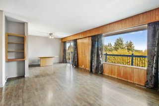 Photo 6: 1129 S Alder St in : CR Willow Point House for sale (Campbell River)  : MLS®# 886145