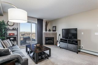 Photo 10: 2411 8 BRIDLECREST Drive SW in Calgary: Bridlewood Apartment for sale : MLS®# A1053319