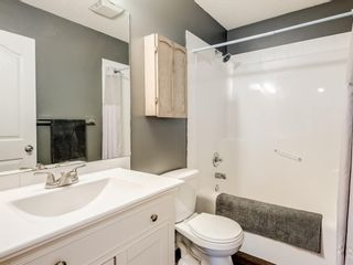 Photo 22: 9 Cambria Place: Strathmore Detached for sale : MLS®# A1051462