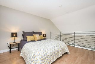 """Photo 10: 304 620 BLACKFORD Street in New Westminster: Uptown NW Condo for sale in """"DEERWOOD COURT"""" : MLS®# R2246699"""