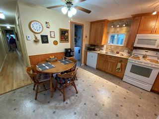 Photo 18: 19 99 Arbour Lake Road NW in Calgary: Arbour Lake Mobile for sale : MLS®# C4305283