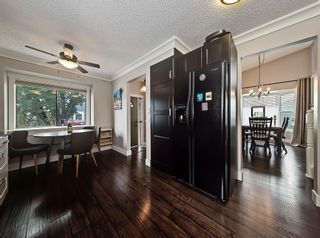 Photo 9: 112 MCKERRELL Crescent SE in Calgary: McKenzie Lake Detached for sale : MLS®# C4201499