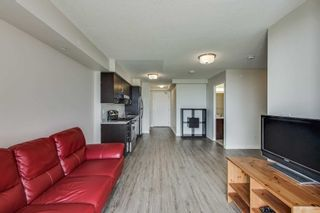 Photo 6: 1504 420 S Harwood Avenue in Ajax: South East Condo for lease : MLS®# E5346029