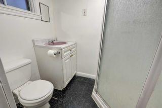 Photo 25: 339 Scarborough Road in Toronto: The Beaches House (2-Storey) for sale (Toronto E02)  : MLS®# E4938188