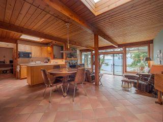 Photo 11: 9185 HYDAWAY Road in Sechelt: Halfmn Bay Secret Cv Redroofs House for sale (Sunshine Coast)  : MLS®# R2504559