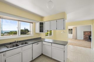 Photo 12: 8890 Haro Park Terr in : NS Dean Park House for sale (North Saanich)  : MLS®# 879588