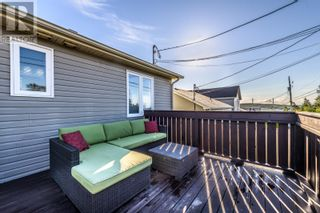 Photo 40: 40 Toslo Street in Paradise: House for sale : MLS®# 1237906