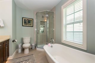 Photo 17: 36 45462 TAMIHI Way in Chilliwack: Vedder S Watson-Promontory Townhouse for sale (Sardis) : MLS®# R2575061