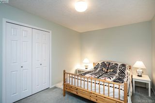 Photo 31: 3948 Scolton Lane in VICTORIA: SE Queenswood House for sale (Saanich East)  : MLS®# 837541