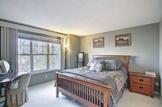 Photo 23: 3204 7171 Coach Hill Road SW in Calgary: Coach Hill Row/Townhouse for sale : MLS®# A1087587