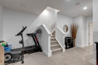 Photo 34: 3125 19 Avenue SW in Calgary: Killarney/Glengarry Row/Townhouse for sale : MLS®# A1146486