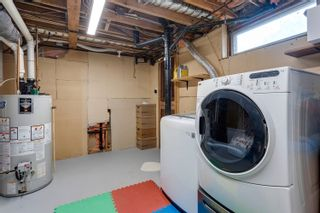 Photo 30: 5405 46 Street: Bruderheim House for sale : MLS®# E4258680