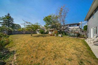 "Photo 20: 7517 BURGESS Street in Burnaby: Edmonds BE House for sale in ""Edmonds / Cariboo"" (Burnaby East)  : MLS®# R2402148"