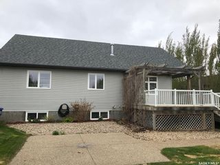 Photo 4: 93 14th Street in Humboldt: Residential for sale : MLS®# SK848713