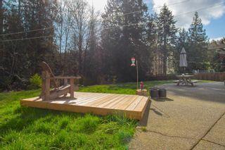 Photo 36: 4953 Homestead Way in : Na Cedar House for sale (Nanaimo)  : MLS®# 870743