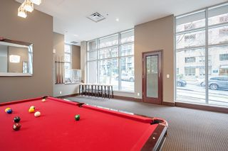 """Photo 11: 1607 1001 HOMER Street in Vancouver: Yaletown Condo for sale in """"THE BENTLEY"""" (Vancouver West)  : MLS®# R2196793"""