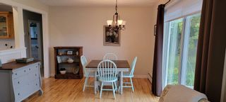 Photo 15: 1593 Hwy 245 in North Grant: 302-Antigonish County Residential for sale (Highland Region)  : MLS®# 202125064