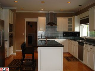 Photo 5: 2265 133A Street in Surrey: Elgin Chantrell House for sale (South Surrey White Rock)  : MLS®# F1011317
