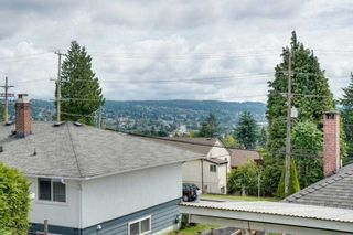 Photo 35: 407 SCHOOL STREET in New Westminster: The Heights NW House for sale : MLS®# R2593334