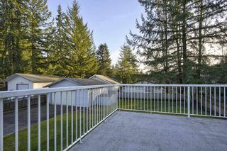 Photo 33: 20762 39A Avenue in Langley: Brookswood Langley House for sale : MLS®# R2540547