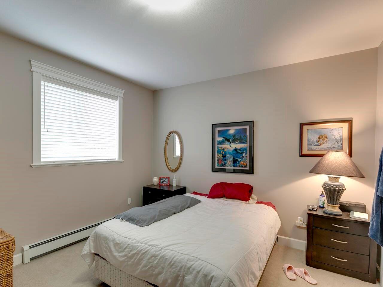 "Photo 26: Photos: 22845 126B Avenue in Maple Ridge: East Central House for sale in ""EAST CENTRAL MAPLE RIDGE"" : MLS®# R2594638"