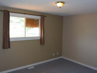 Photo 19: 5653 NORLAND DRIVE in : Barnhartvale House for sale (Kamloops)  : MLS®# 128900