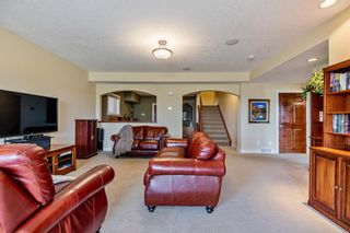 Photo 33: 218 Valley Crest Court NW in Calgary: Valley Ridge Detached for sale : MLS®# A1101565