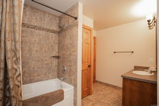 Photo 59: 3237 Ridgeview Pl in : Na North Jingle Pot House for sale (Nanaimo)  : MLS®# 873909