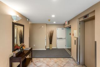 """Photo 22: 304 6742 STATION HILL Court in Burnaby: South Slope Condo for sale in """"WYNDHAM COURT"""" (Burnaby South)  : MLS®# R2621725"""