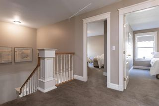 Photo 13: 10569 Okanagan Centre Road, W in Lake Country: House for sale : MLS®# 10230840