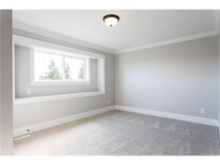 Photo 10: 1310 SADIE Crescent in Coquitlam: Burke Mountain House for sale : MLS®# V1027231