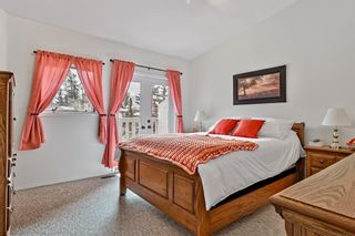 Photo 15: 5 10 Blackrock Crescent: Canmore Apartment for sale : MLS®# A1099046