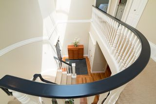 Photo 33:  in White Rock: Home for sale : MLS®# R2166390