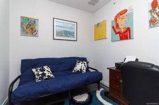 Photo 15: 439 2871 Jacklin Rd in Langford: La Langford Proper Condo for sale : MLS®# 800602