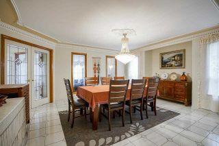Photo 13: 2248 SICAMOUS Avenue in Coquitlam: Coquitlam East House for sale : MLS®# R2591388