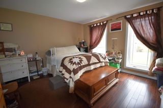 Photo 18: 113 FIRST Avenue in Digby: 401-Digby County Residential for sale (Annapolis Valley)  : MLS®# 202111658
