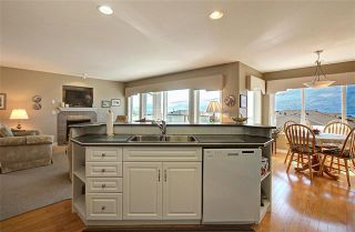 Photo 10: 129 5300 Huston Road: Peachland House for sale : MLS®# 10212962