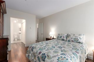 """Photo 16: 103 2202 MARINE Drive in West Vancouver: Dundarave Condo for sale in """"Stratford Court"""" : MLS®# R2465972"""