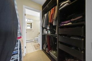 Photo 14: 228 E 6TH Street in North Vancouver: Lower Lonsdale Townhouse for sale : MLS®# R2456990