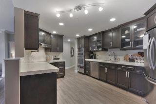 Photo 17: 108 11650 79 Avenue NW in Edmonton: Zone 15 Condo for sale : MLS®# E4241800