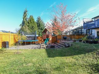 Photo 50: 2800 Windermere Ave in CUMBERLAND: CV Cumberland House for sale (Comox Valley)  : MLS®# 829726