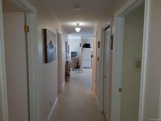Photo 7: 203 3140 Louise Street in Saskatoon: Nutana S.C. Residential for sale : MLS®# SK614140