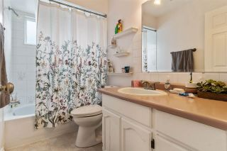 Photo 20: 33191 BEST Avenue in Mission: Mission BC House for sale : MLS®# R2563932
