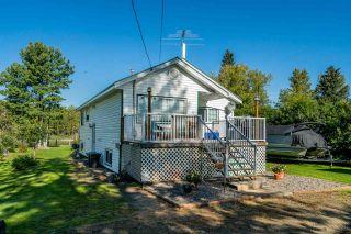Photo 2: 7945 SHELLEY TOWNSITE Road in Prince George: Shelley House for sale (PG Rural East (Zone 80))  : MLS®# R2496521