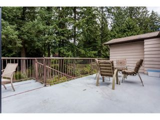 "Photo 19: 19791 40A Avenue in Langley: Brookswood Langley House for sale in ""BROOKSWOOD"" : MLS®# R2095478"