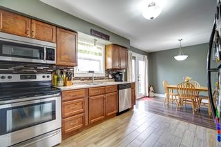 Photo 14: 32 Langevin Drive in Lower Sackville: 25-Sackville Residential for sale (Halifax-Dartmouth)  : MLS®# 202107655